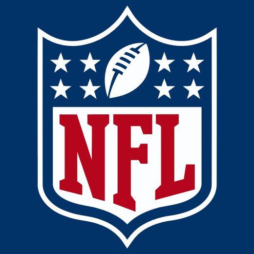 NFL Design Pits