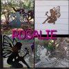 Fairy Rosalie